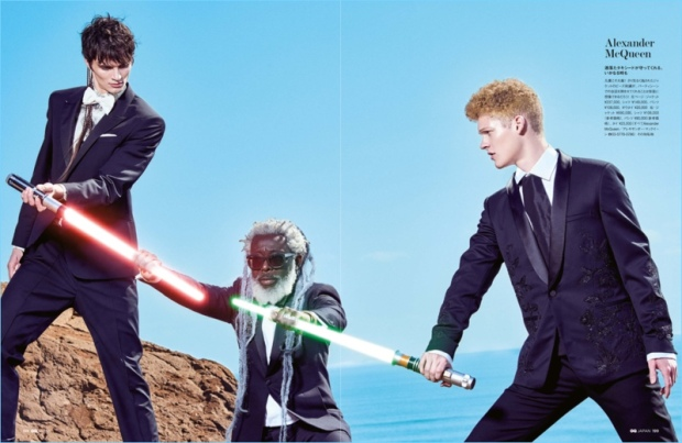 GQ-Japan-2017-Editorial-Star-Wars-002
