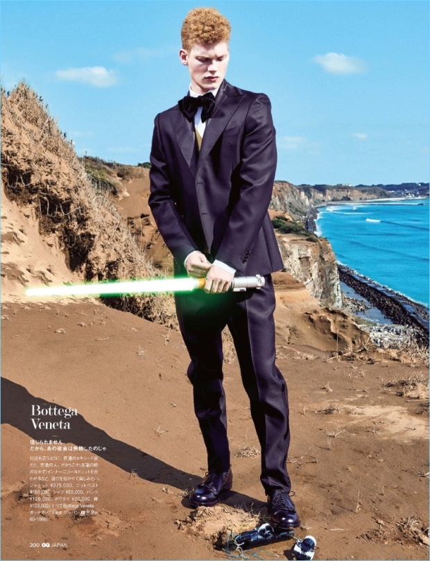 GQ-Japan-2017-Editorial-Star-Wars-005
