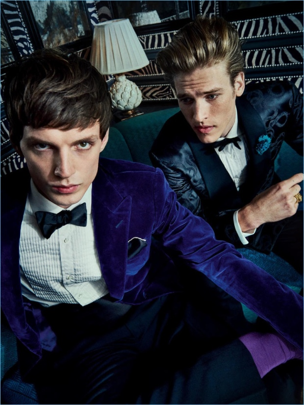 Harrods-Magazine-2017-Mens-Editorial-Night-Vision-003