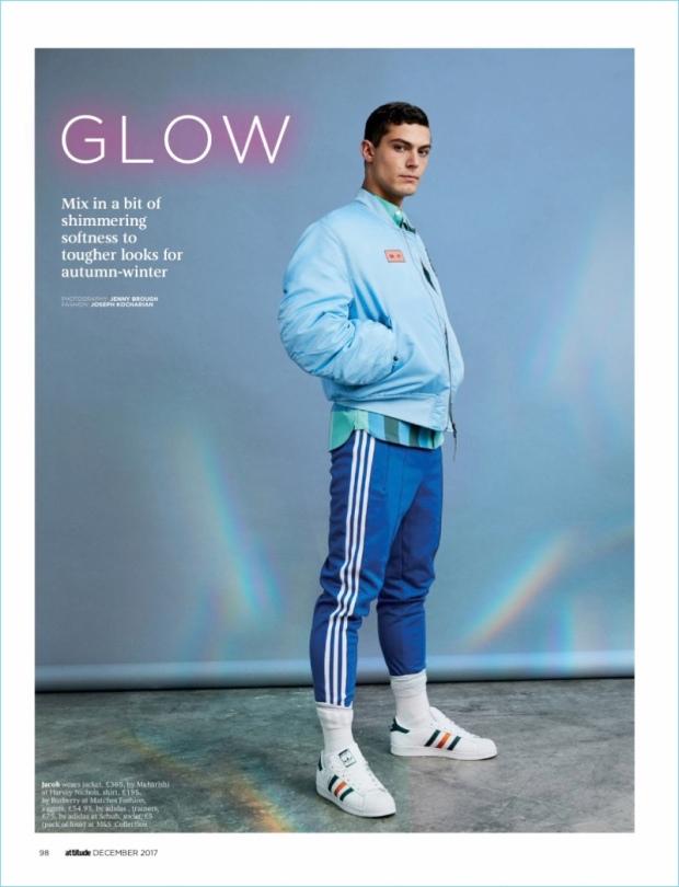 Jacob-Hankin-2017-Editorial-Attitude-Magazine-001