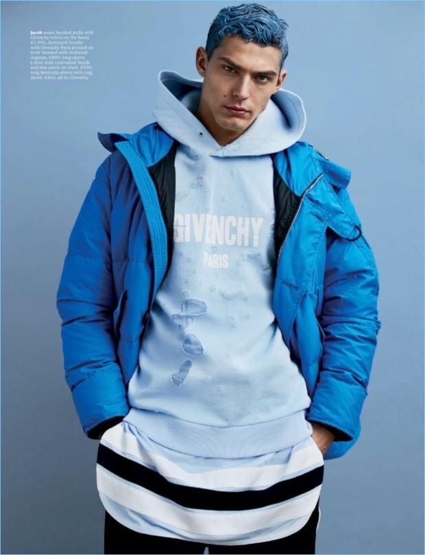 Jacob-Hankin-2017-Editorial-Attitude-Magazine-006