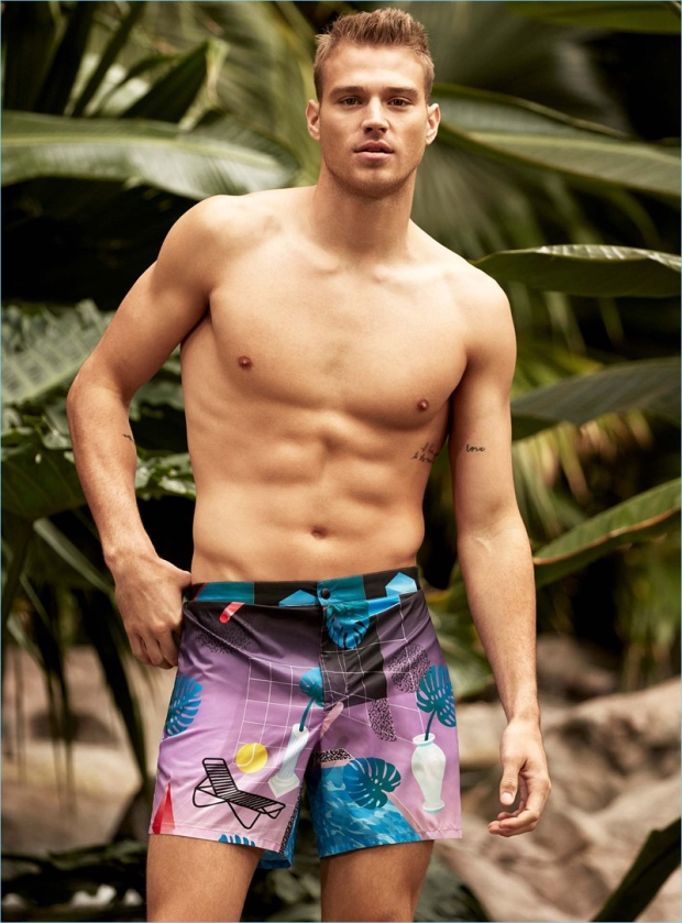 Matthew-Noszka-Swimwear-Simons-Lookbook-002