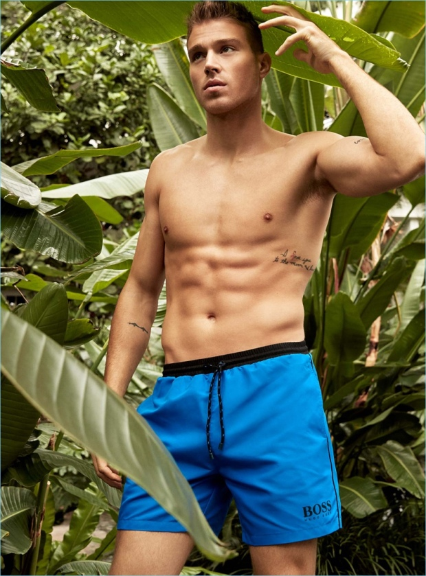 Matthew-Noszka-Swimwear-Simons-Lookbook-005