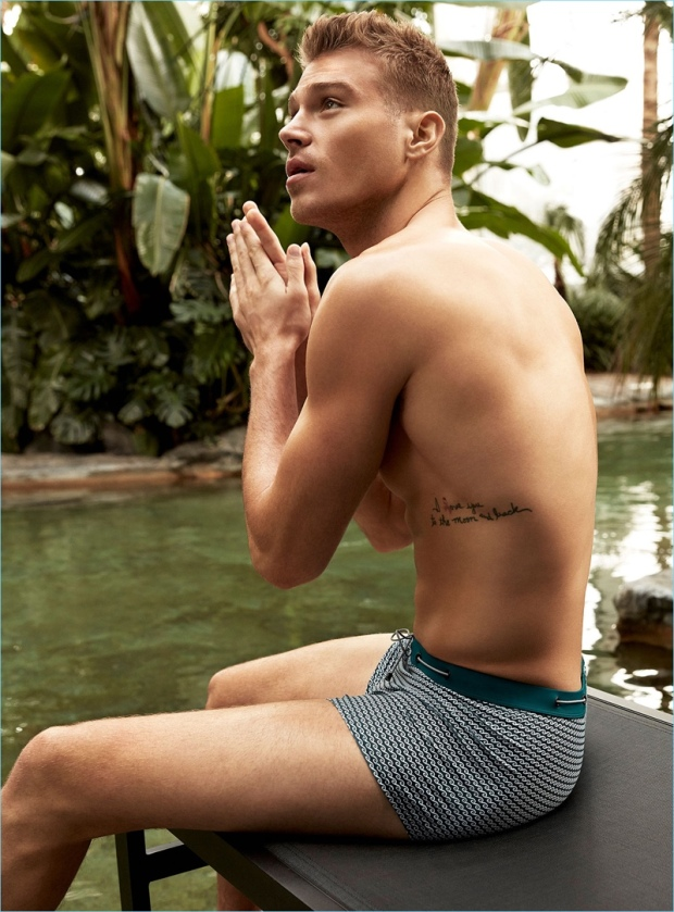 Matthew-Noszka-Swimwear-Simons-Lookbook-009