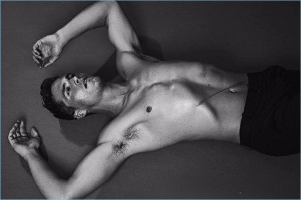 Ollie-Edwards-Reflex-Homme-2017-Cover-Photo-Shoot-008