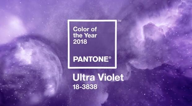 Pantone-COY-2018-18-3838-Ultra-Violet.jpg
