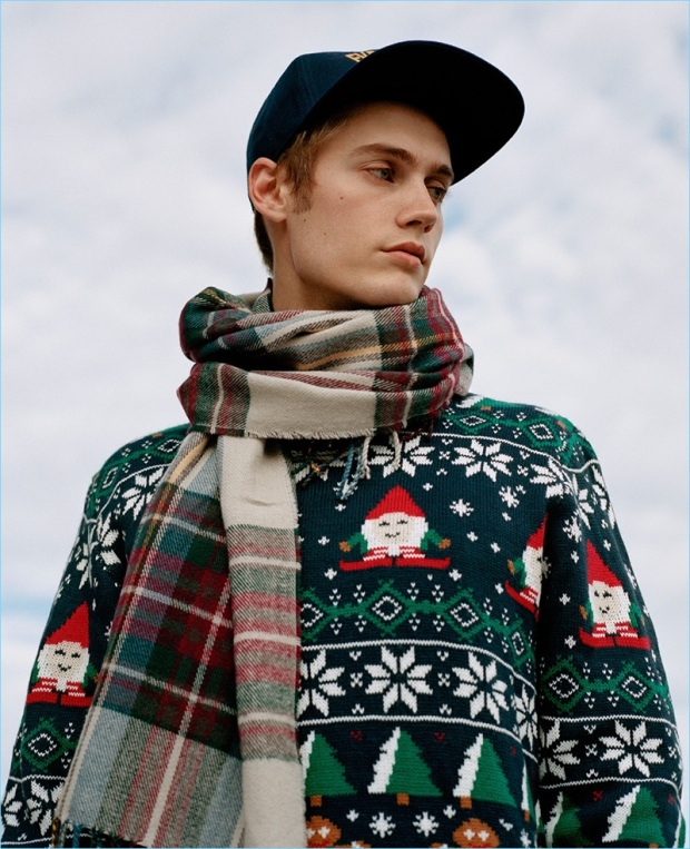 Pull-Bear-Holiday-2017-Neels-Visser-003