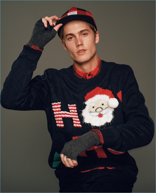 Pull-Bear-Holiday-2017-Neels-Visser-008
