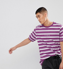 puma-striped-asos