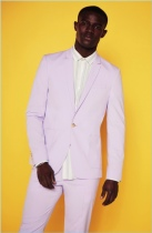 River-Island-Spring-Summer-2018-Mens-Collection-Lookbook-001