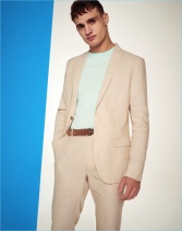 River-Island-Spring-Summer-2018-Mens-Collection-Lookbook-004