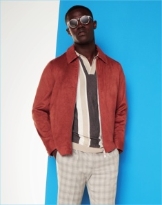 River-Island-Spring-Summer-2018-Mens-Collection-Lookbook-005