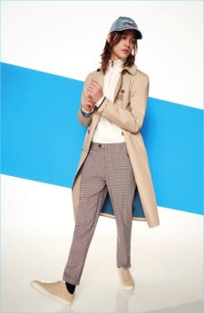 River-Island-Spring-Summer-2018-Mens-Collection-Lookbook-016