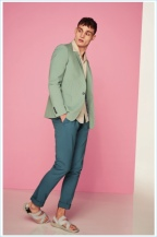 River-Island-Spring-Summer-2018-Mens-Collection-Lookbook-019