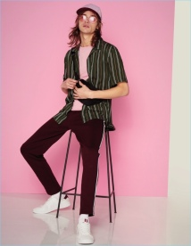River-Island-Spring-Summer-2018-Mens-Collection-Lookbook-022