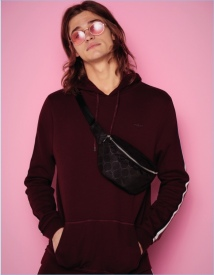 River-Island-Spring-Summer-2018-Mens-Collection-Lookbook-023