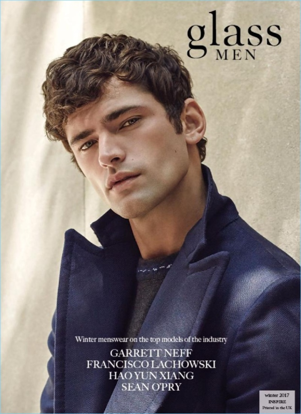 Sean-OPry-2017-Glass-Men-Cover-Photo-Shoot-Bottega-Veneta-006