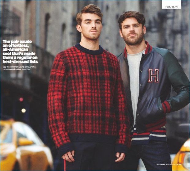 The-Chainsmokers-2017-Tommy-Hilfiger-British-GQ-Photo-Shoot-002