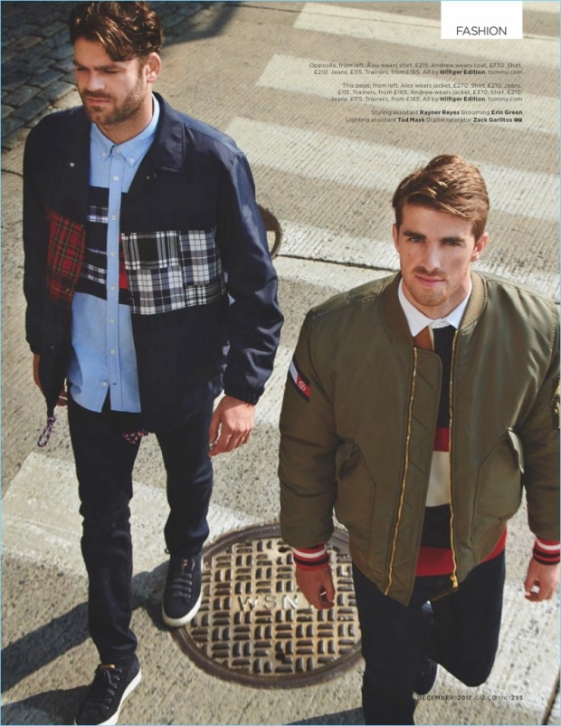The-Chainsmokers-2017-Tommy-Hilfiger-British-GQ-Photo-Shoot-004