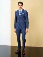 Tommy-Hilfiger-Tailored-Spring-Summer-2018-Collection-Lookbook-002