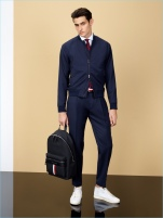 Tommy-Hilfiger-Tailored-Spring-Summer-2018-Collection-Lookbook-010