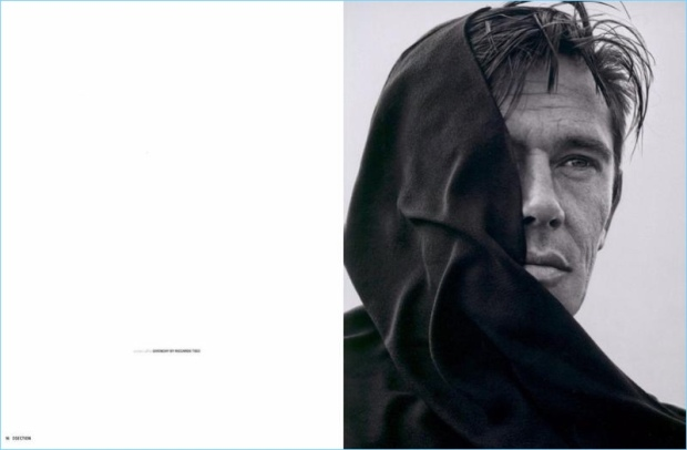 Werner-Schreyer-2017-Editorial-DSection-001