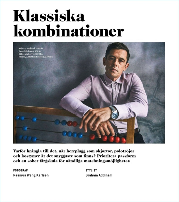 Werner-Schreyer-2017-Editorial-King-Magazine-001