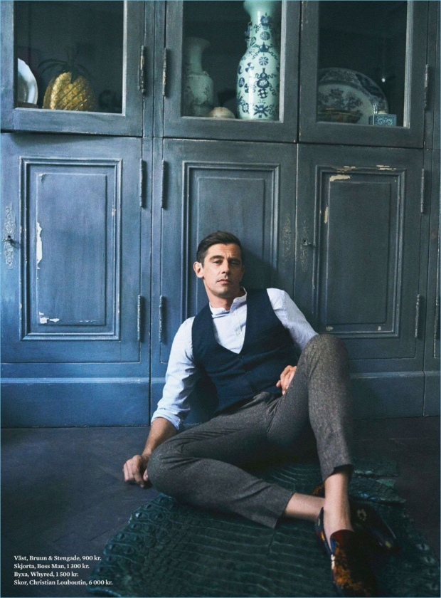 Werner-Schreyer-2017-Editorial-King-Magazine-003