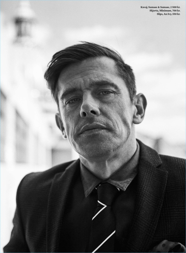 Werner-Schreyer-2017-Editorial-King-Magazine-004