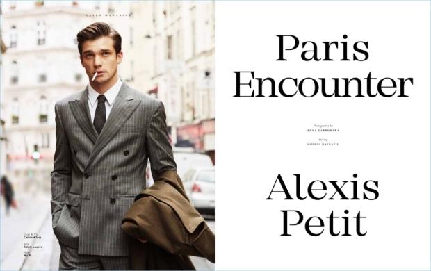Alexis-Petit-2017-Editorial-Caleo-009