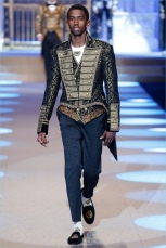 Dolce-Gabbana-Fall-Winter-2018-Mens-Runway-Collection-001