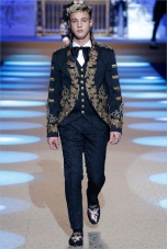 Dolce-Gabbana-Fall-Winter-2018-Mens-Runway-Collection-003