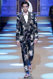 Dolce-Gabbana-Fall-Winter-2018-Mens-Runway-Collection-005