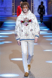 Dolce-Gabbana-Fall-Winter-2018-Mens-Runway-Collection-006