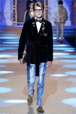 Dolce-Gabbana-Fall-Winter-2018-Mens-Runway-Collection-008