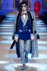 Dolce-Gabbana-Fall-Winter-2018-Mens-Runway-Collection-009