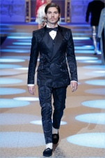 Dolce-Gabbana-Fall-Winter-2018-Mens-Runway-Collection-010