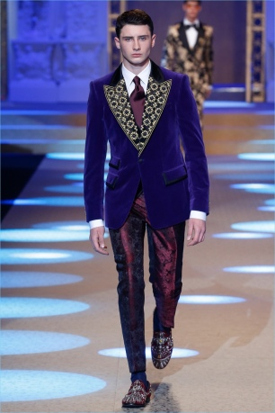 Dolce-Gabbana-Fall-Winter-2018-Mens-Runway-Collection-012