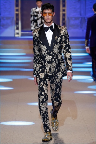 Dolce-Gabbana-Fall-Winter-2018-Mens-Runway-Collection-013