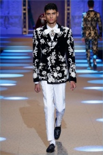 Dolce-Gabbana-Fall-Winter-2018-Mens-Runway-Collection-014