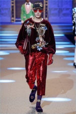 Dolce-Gabbana-Fall-Winter-2018-Mens-Runway-Collection-015