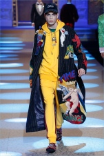Dolce-Gabbana-Fall-Winter-2018-Mens-Runway-Collection-017