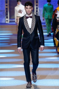 Dolce-Gabbana-Fall-Winter-2018-Mens-Runway-Collection-018
