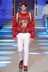 Dolce-Gabbana-Fall-Winter-2018-Mens-Runway-Collection-020
