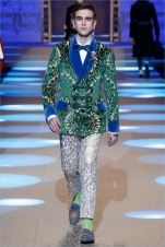 Dolce-Gabbana-Fall-Winter-2018-Mens-Runway-Collection-021