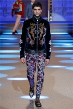 Dolce-Gabbana-Fall-Winter-2018-Mens-Runway-Collection-022