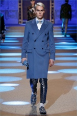 Dolce-Gabbana-Fall-Winter-2018-Mens-Runway-Collection-023