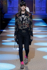 Dolce-Gabbana-Fall-Winter-2018-Mens-Runway-Collection-024