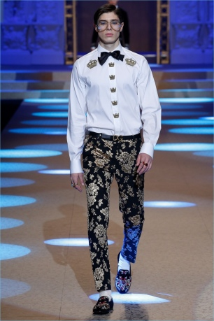 Dolce-Gabbana-Fall-Winter-2018-Mens-Runway-Collection-025
