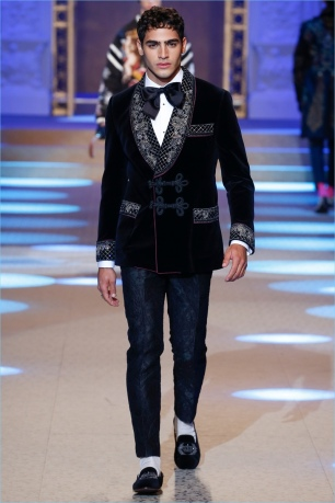 Dolce-Gabbana-Fall-Winter-2018-Mens-Runway-Collection-026